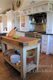 19 best kitchen island images on pinterest kitchen islands