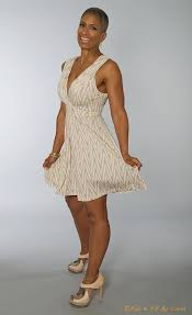 african american women over 50 553 best beautiful accomplished and ageless images on pinterest