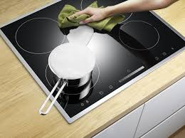 stove top how to care for a ceramic or glass cooktop stove