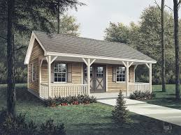 Small Metal Barns Multipurpose Building Plans Cabins Barn Designs House Plans With