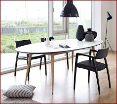 Dining Tables Canada Wonderful Dining Table Canada Oval Dining Table With Bench Home