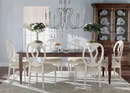ebay ethan allen dining table valuable design ideas ethan allen dining room furniture sets used
