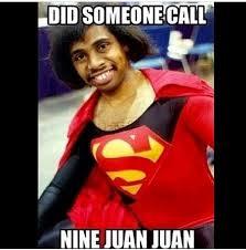 Cinco De Mayo Meme - 14 best cinco de mayo images on pinterest funny stuff funny
