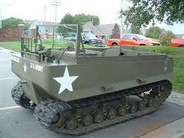 military transport vehicles m29 weasel wikipedia