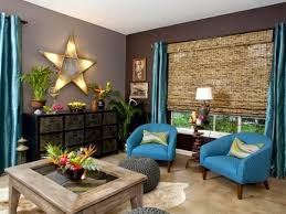 Colour Combination For Wall 20 Stunning Wall Painting Ideas In Dark Color Combination