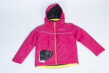 dare 2b children u0027s skiing u0026 snowboarding jackets ebay