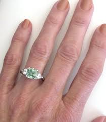 charles green wedding rings green wedding ring charles green wedding rings blushingblonde
