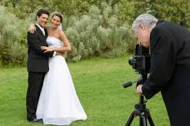 photographe vidéaste pour votre mariage conseils - Photographe Pour Mariage
