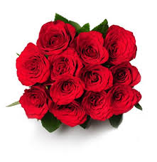 Love Flowers Love Flowers Gifts For Love Romantic Flowers Flowers N Bouquet