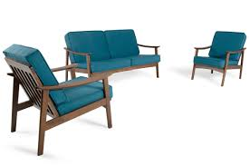 Mid Century Modern Furniture Sofa by Mid Century Modern Furniture Sofas Sectionals Beds U0026 Chairs