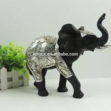 home decorative elephant figurines home decorative elephant