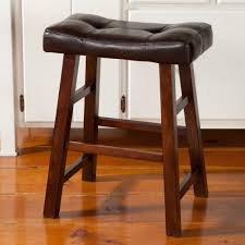 Bar Stools Ikea Buy Chintaly by Upholstered Bar Stools With Backs Tags Counter Height Swivel Bar