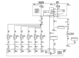 2002 buick lesabre radio wiring diagram vienoulas info