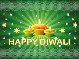 download free 2015 happy diwali greeting cards and images http