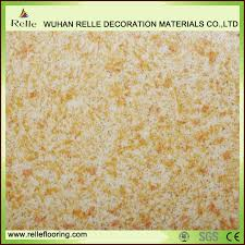 cheap linoleum flooring rolls cheap linoleum flooring rolls