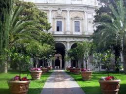 consolato d italia parigi in stage all ambasciata ispi
