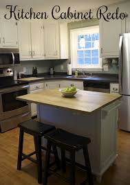 Kitchen Cabinets Redone by Kitchen Cabinet Redo U2014 Learning As I Grow