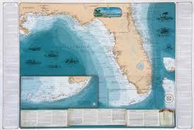 florida shipwrecks map shipwreck map the florida coast