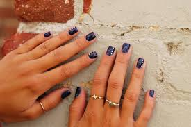 nail designs for tan skin image collections nail art designs