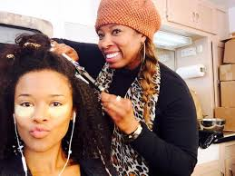empire hairstyles empire inspired natural hairstyles natural hair growth 101
