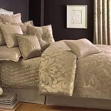 Gold Bedding Sets Zspmed Of Gold Bedding Sets