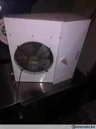 ventilateur chambre froide ventilateur chambre froide a vendre à anhée 2ememain be