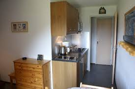 Nice One Bedroom Apartments by Nice Little One Bedroom Apartment In Montriond Montriond Haute