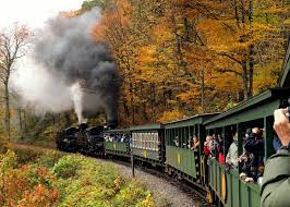 West Virginia where to travel in october images Top 10 things to do in pocahontas county wv mountaintop condos jpg