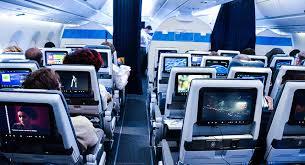 reservation siege air caraibes vol inaugural de l airbus a350 sur air caraïbes comme un avion