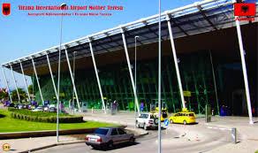 por que casas modulares madrid se considera infravalorado cote d ivoire félix houphouët boigny international airport