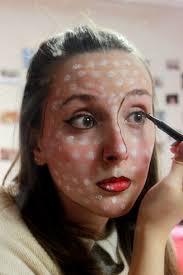 moda magazine makeup masterpiece be a work of pop art for