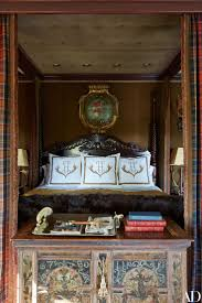 211 best more old world bedrooms to love images on pinterest