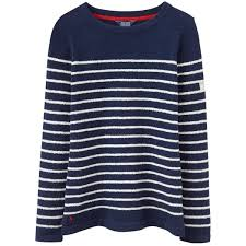 women u0027s joules seaham textured jumper 26 liked on polyvore