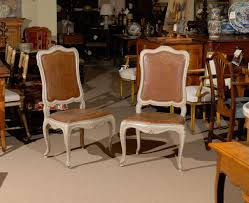 reupholstering dining room chairs with vinyl best reupholstering