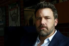 ben ben affleck reportedly dating u0027saturday night live u0027 producer