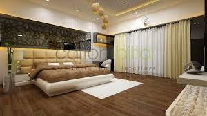 bedroom appealing spacious bedroom design bedroom furniture