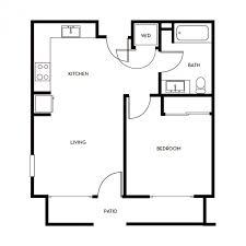 1 bedroom apartments boulder floor plans 1 bedroom apartments boulder 2 bedroom apartments