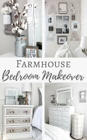 best 25 modern farmhouse bedroom ideas on pinterest farmhouse