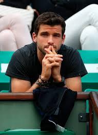 grigor dimitrov nicole scherzinger splits with tennis star boyfriend grigor