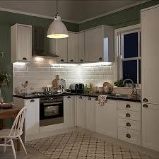 kitchen cabinet lighting b q bq kitchen ideas home architec ideas