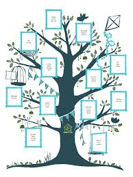 pictures of family trees home prints family tree family tree