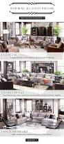 162 best arhaus furniture images on pinterest living room
