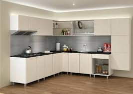 Low Cost Kitchen Cabinets Gorgeous Inspiration  Cabinets Nice - Cheapest kitchen cabinet