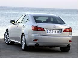 lexus is 250 warranty lexus is 250 warranty auto warranty quotes catalog cars