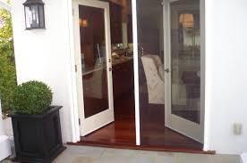 100 interior door frames home depot sliding interior doors