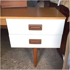 70s Decor by Dressing Table 70s Design Ideas Interior Design For Home
