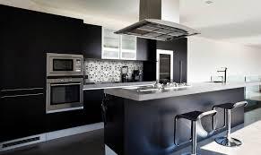 deco cuisines decoration de cuisine moderne 13 impressionnant des cuisines galerie