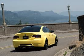 Bmw M3 Yellow Green - ind dakar yellow bmw m3 e92 picture 65949 ind photo gallery