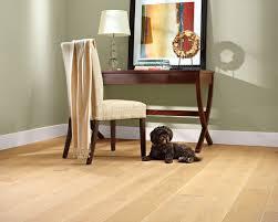 vintage hardwood flooring reviews creative on floor white oak