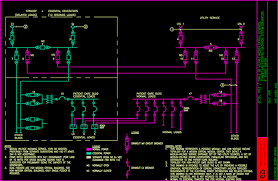 electrical design manual for new hospitals